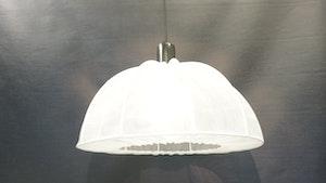 Organza Lampa LITEN
