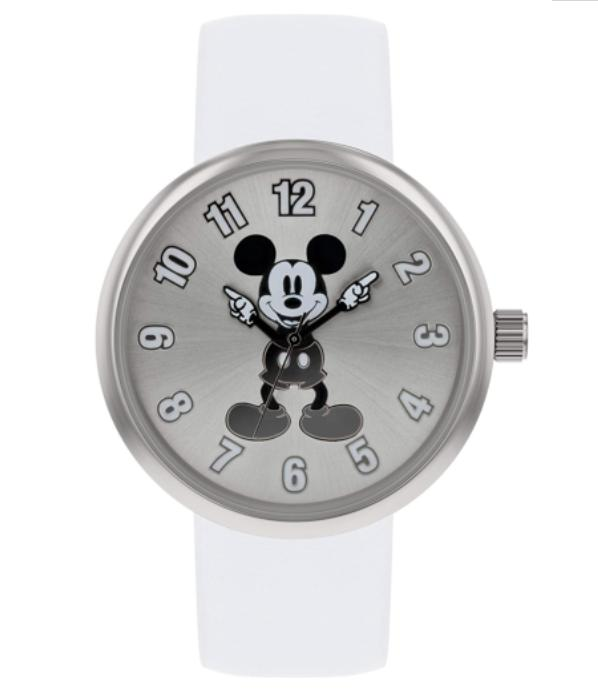 Disney - Musse Pigg barnklocka . Klocka