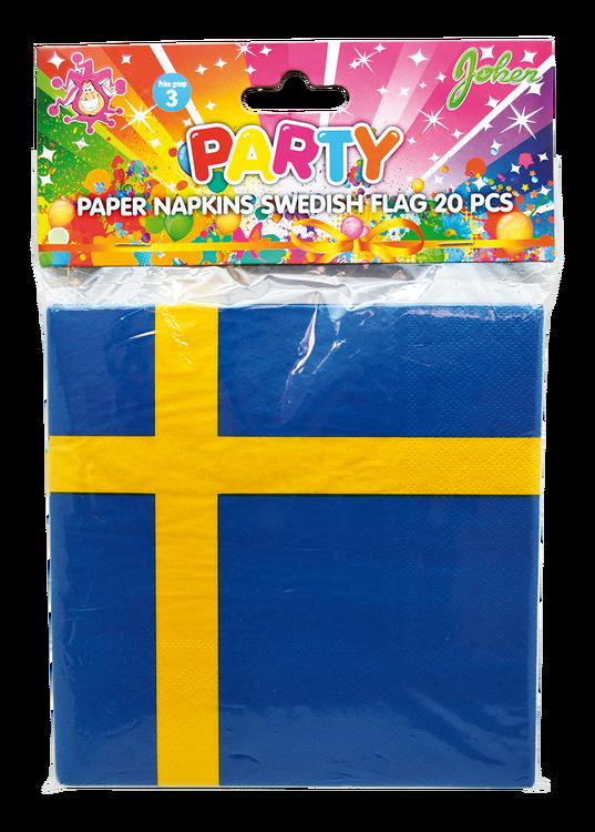 "Partypaket 2 ""STUDENTFESTEN"""