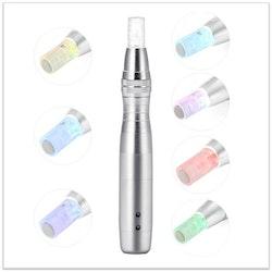 Microneedeling Pen
