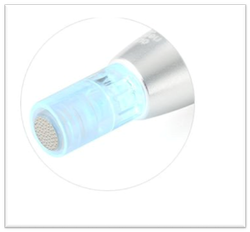 Nanopatroner 10 pack