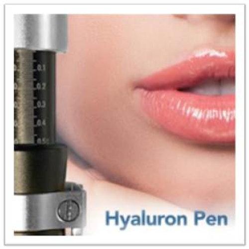 Hyaluron Pen Kurs