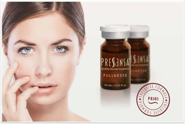 Fullnesse