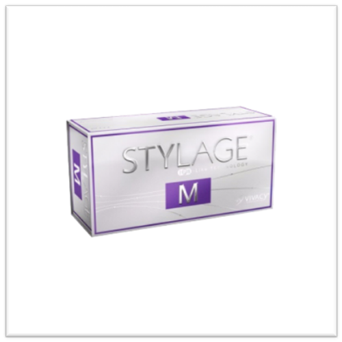 Stylage M 2 ml