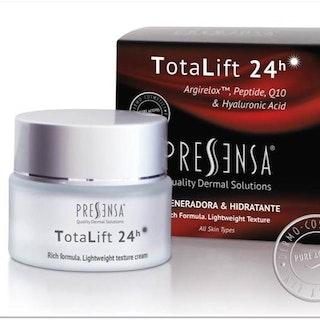 TotalLift 24