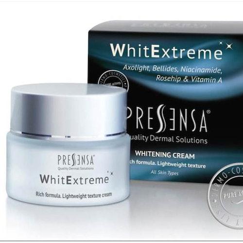 WhitExtreme