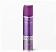 PHC Spara till favoriter Refreshing Dry Shampoo Blonde 150 ml