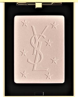 Yves Saint Laurent- Couture Face Palette - Star Devotion Highlighter Star Devotion