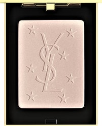 Yves Saint Laurent- Couture Face Palette - Star Devotion Highlighter Star Devotion