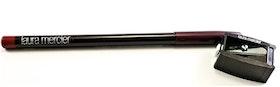 Laura Mercier Lip Pencil Ruby