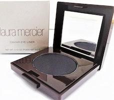 Laura Mercier Caviar Eyeliner 2.5g