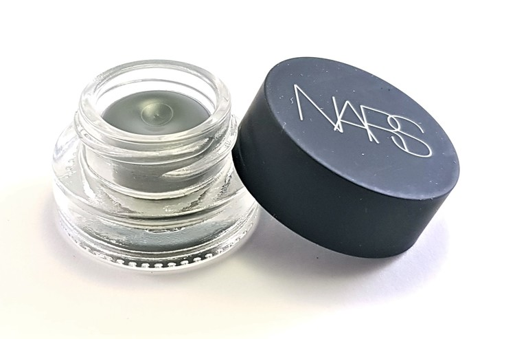 NARS Cosmetics Eye Paint- Transvaal