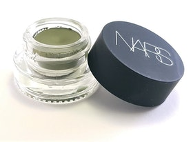 NARS Cosmetics Eye Paint-Mozambique