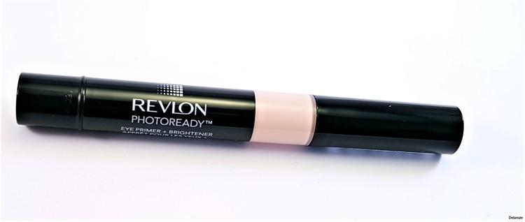 Revlon PhotoReady Eye Primer + Brightener
