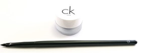 Calvin Klein CK One Gel Eyeliner