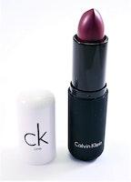 Calvin Klein CK One Cosmetics Pure Color Läppstift 3g - Liplock