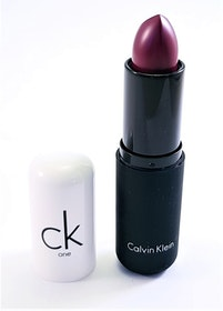 Calvin Klein CK One Cosmetics Pure Color Läppstift 3g - Liplock