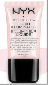 NYX - Born To Glow Illuminator
