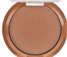 Rimmel London - Sun Shimmer Bronzing Compact Powder