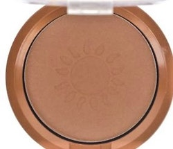 Rimmel London - Sun Shimmer Bronzing Compact Powder