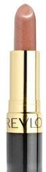 Revlon Super Lustrous Lipstick 4.2g - Smoked Peach