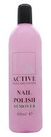 Active Nailcare System Nagellacksborttagning 400ml