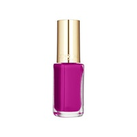 L'Oreal Color Riche Nagellack 960