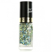 L'Oreal Color Riche Riche Top Coat