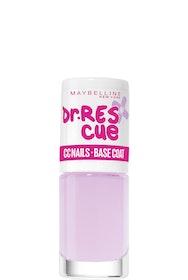 Maybelline Dr Rescue CC Nails Base Coat