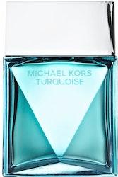 Michael Kors Turquoise EdP 100ml