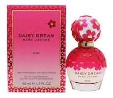 Daisy Dream Kiss EdT - Marc Jacobs