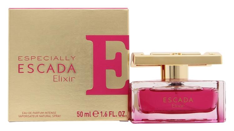 Escada Especially Elixir EdP 75ml