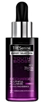 TRESemmé Youth Boost Correcting Essence