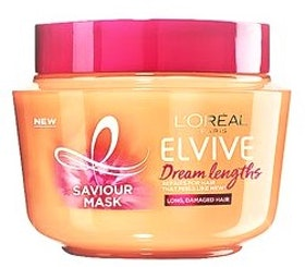 L'ORÉAL Elvital Dream length Mask 300ML