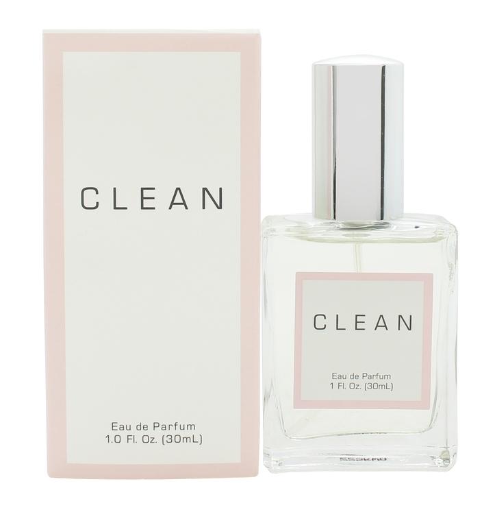 Clean Original EdP