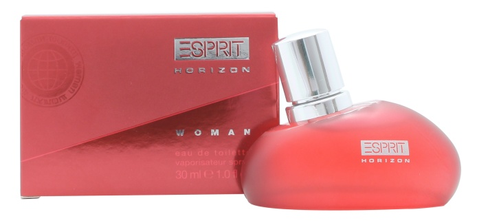 Esprit Horizon for Women EdT