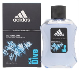 Adidas UEFA Champions League 4 EdT