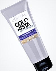 L'Oréal Paris - Colorista Silver Shampoo