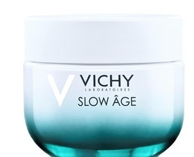 Vichy Slow Âge Cream SPF 30 50 ml