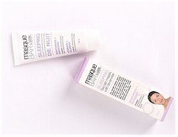masque B.A.R- Sleeping Mask with Lavender