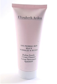 Elizabeth Arden Hydra Gentle Cream Cleanser 50ml - Torr/Normal Hy