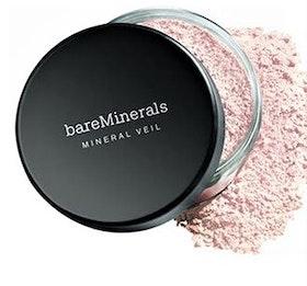 BareMinerals Mineral Veil Mini Size