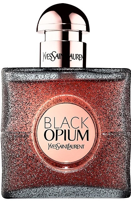 Yves Saint Laurent Black Opium Hair Mist 30 ml