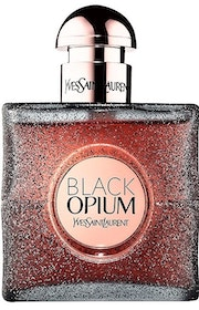 Yves Saint Laurent Black Opium Hair Mist 30 ml