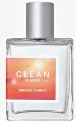 Clean Endless Summer EdP