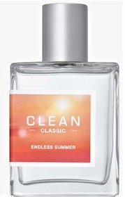 Clean Endless Summer EdP