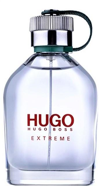 Hugo Boss Man Extreme EdP