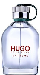 Hugo Boss Man Extreme EdP