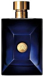 Versace Dylan Blue EdT