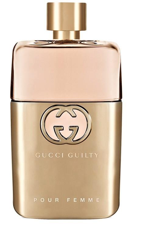 Guilty Pour Femme Edp 30 ml Gucci